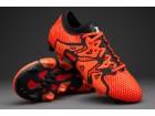Kopacke Adidas X 15+ Primeknit-A klasa-31.5 cm