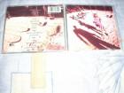 Korn – Korn CD Sony Austria 1994.