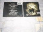 Korn ‎– Take A Look In The Mirror CD