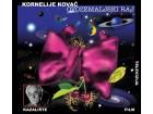 Kornelije Kovač –Ovozemaljski Raj 2CD FILM,TV,KAZALIŠTE