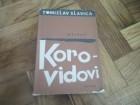 Korovidovi - Tomislav Slavica