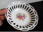 Korpica od porcelana, Made in Germany