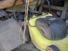 Kosacica za travu elektricna 1200W