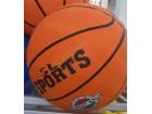 Košarkaška lopta (nova)
