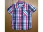 Košulja ZARA Baby 18-24m