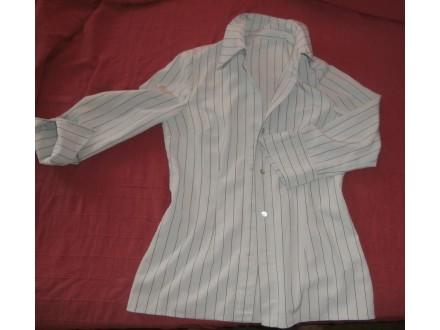 Košulja ili sako