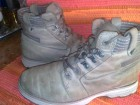 Kozne cipele Caterpillar