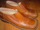 Kozne cipele (Velicina 40)