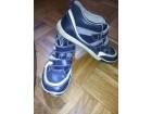Kožne cipele za decake broj 32