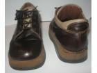 Kožne cipelice br. 31