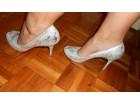 Kožne italijanske cipele Povoljno!!!