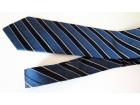 Kravata `Hugo Boss`