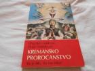 Kremansko proročanstvo,D.Golubović,D.Malenković,