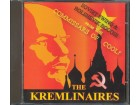 Kremlinaires ‎– The Kremlinaires  CD