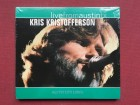 Kris Kristofferson - LIVE FROM AUSTIN TX    2006