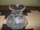 Kristalna vaza