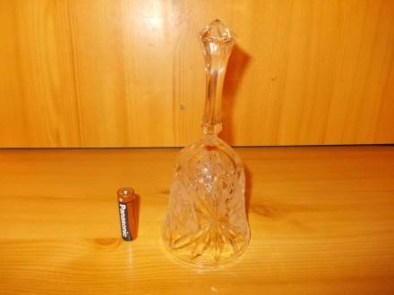 Kristalno zvono (2)
