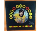 Krunoslav Slabinac* – Rock And Roll, LP