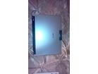 Kuciste displeja od Asus laptopa 12,1 inch