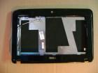 Kuciste displeja za Dell Inspiron mini 1012