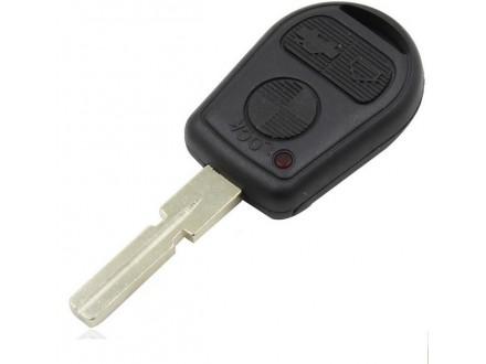 Kuciste kljuca BMW sa 3 dugmeta