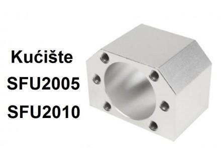 Kuciste matice SFU2005 i SFU2010 - DSG20H