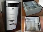 Kućište za desktop računar 5