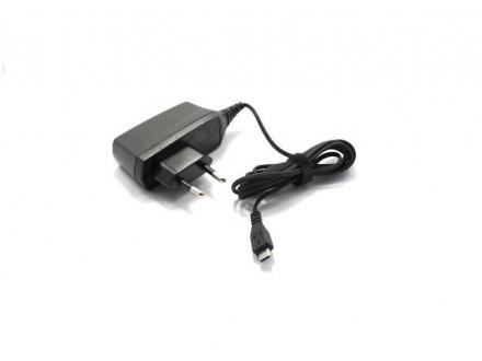 Kućni punjač za Mobilne telefone Micro USB