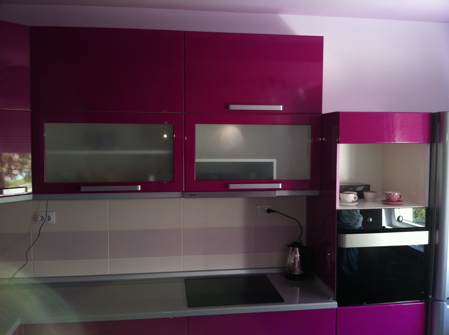 kuhinje po meri 14052701. Black Bedroom Furniture Sets. Home Design Ideas