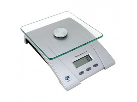 Kuhinjska vaga digitalna FS-5055 NOVO