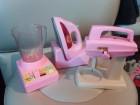 Kuhinjski set za decu