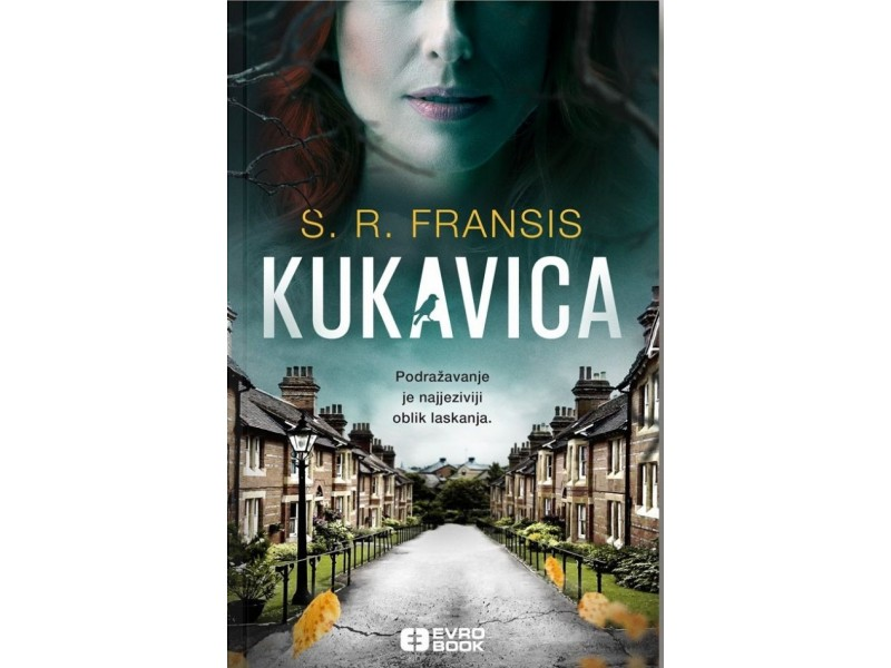 Kukavica - S. R. Fransis