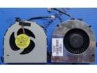 Kuler HP Probook 4440S