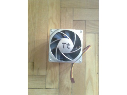 Kuler za S462 Thermaltake  kvalitetan