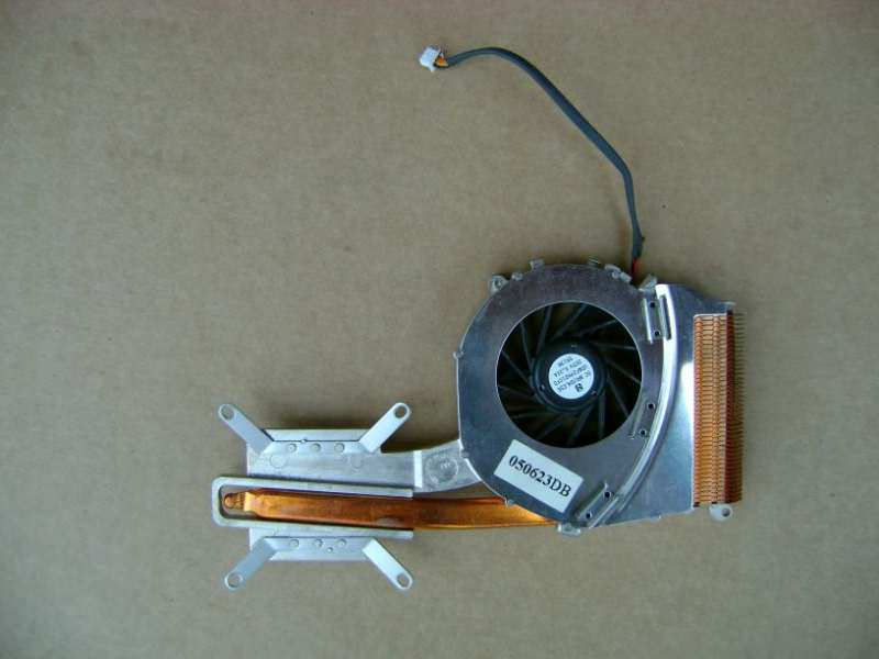 Kuler za SONY VAIO VGN-FS115E