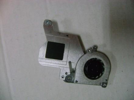 Kuler za Toshiba Portege R100