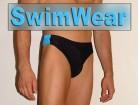 Kupaći muški EXTRA - Made in Italy