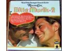 Kurt Feltz Fantastic Sound & Roger Clan - Bitte Musik 2