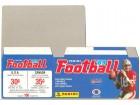 Kutija od kesica `Football `89`