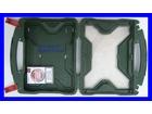 Kutija pogodna za alat (je1-S15)