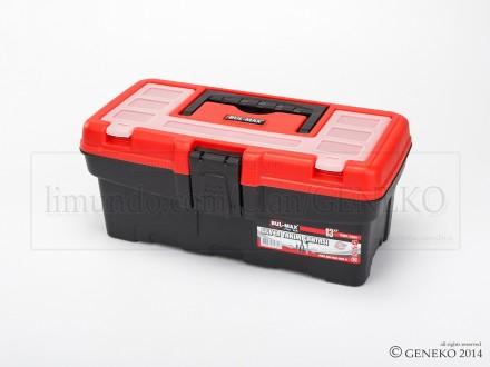 Kutija za alat 13 Kvalitetna