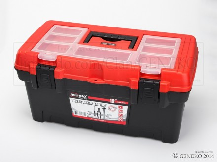 Kutija za alat 19 Kvalitetna