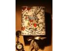Kutija za nakit Alice in Wonderland