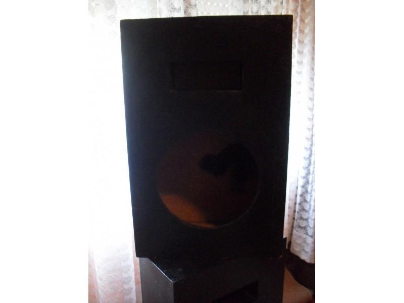 Kutija za zvucnike