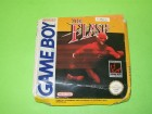 Kutijica za Game Boy Igricu - The Flash