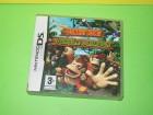 Kutijica za Nintendo DS - Donkey Kong Jungle Cimbler