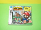 Kutijica za Nintendo DS - Mario vs Donkey Kong 2