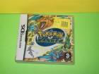Kutijica za Nintendo DS - Pokemon Ranger 1