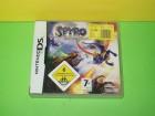 Kutijica za Nintendo DS - Spyro