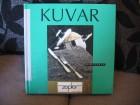 Kuvar - Zepter
